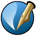 gFTP Linux Ftp Transfer Programı 2.0.19