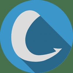 Glary Utilities 5.131.0.157