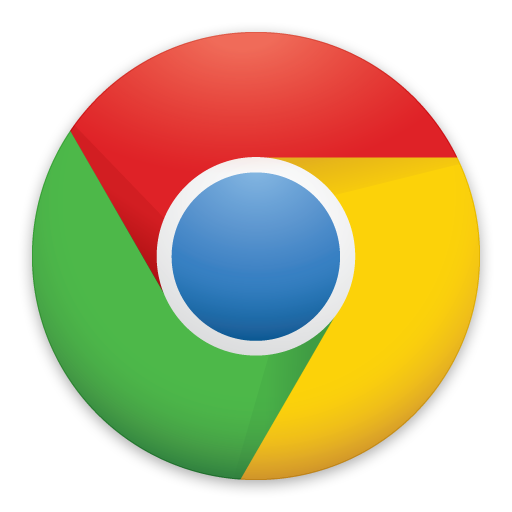 Google Chrome 84.0.4147.89