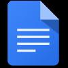 Google Dokümanlar (Android)