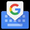 Google Klavye – Gboard (Android)