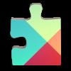 Google Play Hizmetleri (Android)