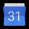 Google Takvim (Android)