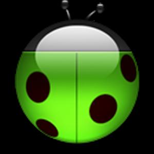 Hakkarim.Net (34, 51, 101, Okey, Banko, Batak vs. Tüm Oyunlar) Bilgisayar için