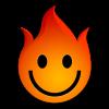 Hola Free VPN Proxy (Android)