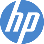 HP USB Disk Storage Format Tool 5.3