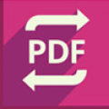 Icecream PDF Converter 2.87