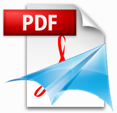 Image To PDF or XPS 4.2
