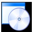 InnoExtractor 5.3.1.200