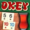 İnternetsiz Okey Oyunu (Android)