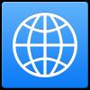 iTranslate – Çeviri ve Sözlük (Android)