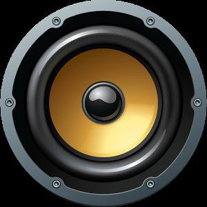 Sound Booster 1.11.514