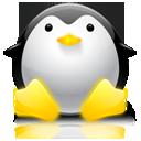 Linux Kernel 5.7.9
