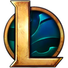 League of Legends (LOL) indir