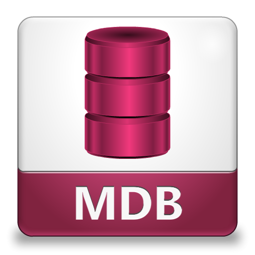 MDB Viewer Plus 2.63