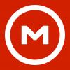 MEGA (iPhone ve iPad)