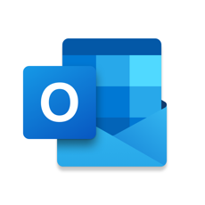 Microsoft Outlook (iPhone ve iPad)