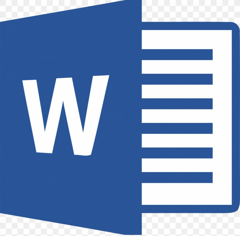 Microsoft Word Ücretsiz indir