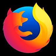 Mozilla Firefox ESR 68.10.0