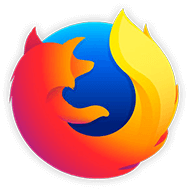 Firefox Preloader 1.0.366.0