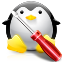 Muhasebeci – Linux İçin GPL Muhasebe Programı