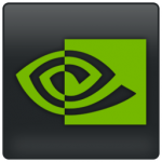 NVIDIA PhysX System Software 9.18.0907
