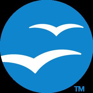 OpenOffice.org Linux 4.1.7