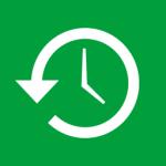 Reminder – Alarm Programı 2.2