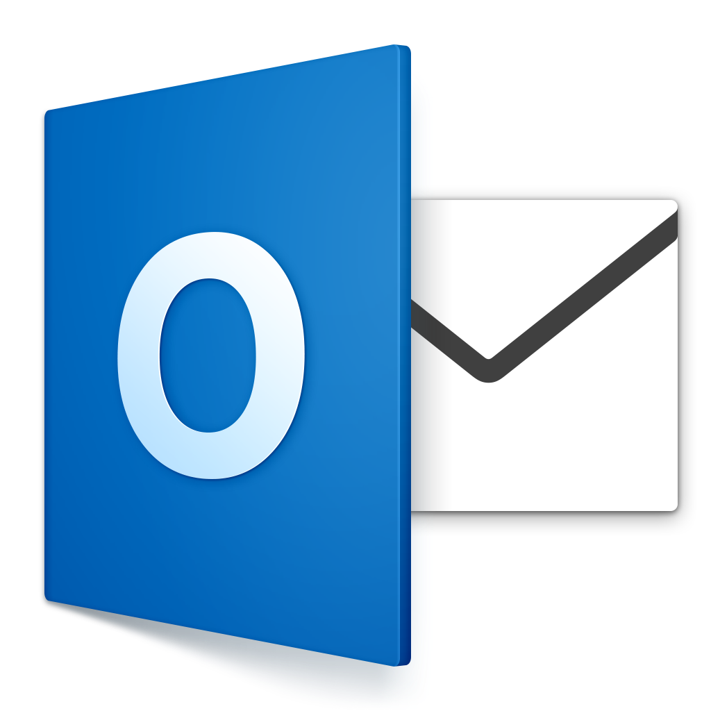 Outlook on the Desktop 4.0.152