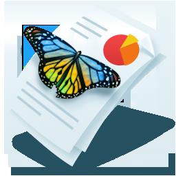PDF Shaper Free 10.1