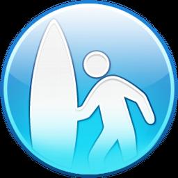PrimoPDF 5.1.0.2