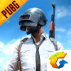 PUBG Mobile (Android)