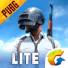 PUBG Mobile Lite (Android)