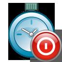 ShutDown Timer 1.0