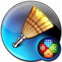 SlimCleaner Plus 4.2.2.73