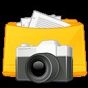 Snap2HTML 2.13