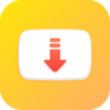 Snaptube (APK) 4.75.0.4751110 (Android)