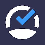 SPEEDCHECK Hız Testi (Android)