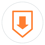 Spiceworks – Help Desk (Android)