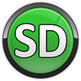 Startup Delayer 3.0 Build 366