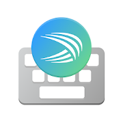 SwiftKey Klavye (Android)