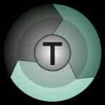 TeraCopy 3.26