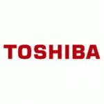 Toshiba Web Camera Application 2.0.3.3427
