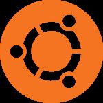 Ubuntu indir