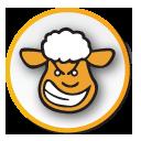 Virtual CloneDrive 5.5.2.0
