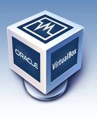 VirtualBox 6.1.8