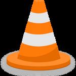 VLC Media Player 3.0.6