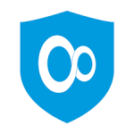 VPN Unlimited 5.2