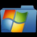 Windows Updates Downloader 2.50 Build 1002