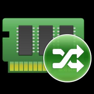Wise Memory Optimizer 3.6.7